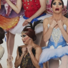 BWW Review: LES BALLETS TROCKADERO DE MONTE CARLO: Bravura Technique and Comedic Flair