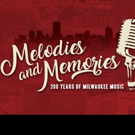 Cascio Interstate Music an Integral Part of Milwaukee's Musical Heritage at MELODIES AND MEMORIES