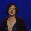 STAGE TUBE: On This Day for 3/27/16- GYPSY
