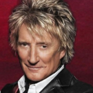 Rod Stewart Adds Shows to Acclaimed Las Vegas Residency at Caesars Palace