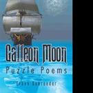Frank Schroeder Pens GALLEON MOON