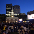 Opera Philadelphia Announces Free Tickets to Broadcast of TURANDOT, 9/7