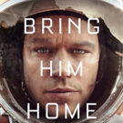 Review Roundup: Matt Damon Stars in Action Adventure THE MARTIAN