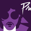 Pittsburgh Symphony Orchestra Plans Tributes to Prince, the Beatles, and More, 10/22