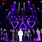 Now You See Them, Now You Don't!  THE ILLUSIONISTS - LIVE FROM BROADWAY Bring Death Defying Stunts And Breathtaking Wonder To The McCallum!