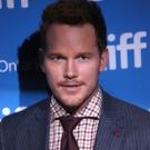 Photo Coverage: Chris Pratt & More Attend THE MAGNIFICENT SEVEN Press Conference