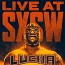 El Rey's LUCHA UNDERGROUND Heading to SXSW with Live Event