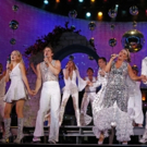 Photo Flash: Aurora's MAMMA MIA - Production Photos!