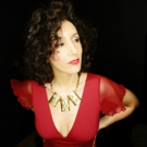 Gabrielle Stravelli to Fill in for Jazz Legend Annie Ross at the Metropolitan Room