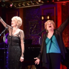 BWW Review: Anita Gillette & Penny Fuller Raise Spirits at Feinstein's/54 Below with SIN TWISTERS TOO