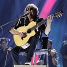 Powerful Performances to Mark Fifth Anniversary of Telemundo's PREMIOS TU MUNDO