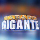 Series Finale of SABADO GIGANTE to Air Live Simultaneously in U.S., Mexico & Chile