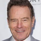 Bryan Cranston, Tina Fey & More Join 68th EMMY AWARDS Presenters Lineup