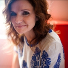Patty Griffin Joins Forces with Sara Watkins and Anais Mitchell in a Celebration of American songwriting at Mayo Performing Arts Center