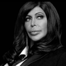 VH1 Will Celebrate the Life of 'Big Ang' with MOB WIVES Full Season Marathon, Today