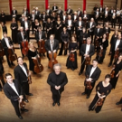 Pittsburgh Symphony Orchestra to Present Valentine's Day Weekend Concert, 2/12