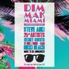 Dim Mak Miami Music Week 2016 Takeover Announced