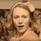STAGE TUBE: New Trailer for Print Room's A LOVELY SUNDAY FOR CREVE COEUR