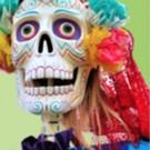 Cultural Coalition Announces 5th Dia De Los Martos Festival 10/23