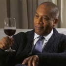 BWW Interview: Joe Morton Talks SCANDAL's Papa Pope, Bringing TURN ME LOOSE to Broadway