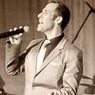 Cortland Repertory Theatre to Present SWEET, SINATRA...AND ALL THAT JAZZ