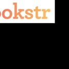 The Reading Room Announces Name Change to Bookstr Inc.