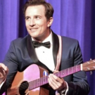 BWW Review: KING OF THE ROAD: THE ROGER MILLER STORY at Laguna Playhouse