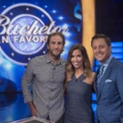 WHO WANTS TO BE A MILLIONAIRE Kicks Off Second 'Bachelor Fan Favorites Week', 2/6