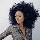 Judith Hill to Release Debut Album 'Back In Time', 10/23