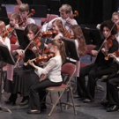 A2SO to Present Side-by-Side Concert with Pinckney Community School, 2/25