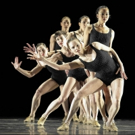 Hubbard Street Dance to Add Encore Performance of THE FALLING, 6/19