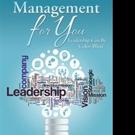 Ellen E. Grant Launches MANAGEMENT FOR YOU