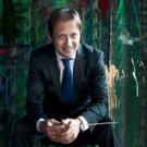 BWW CD Review: Seattle Symphony, Morlot, Pay Homage to Henri Dutilleux