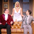 BWW Review: THE PRODUCERS at the Capitol Theatre is Ebullient