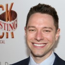 Tim Federle, Bess Wohl, Marc Bruni, Leigh Silverman and More Slated for NYMF Panels