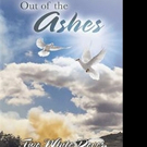 OUT OF THE ASHES is Released