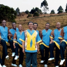 World Music Institute and Town Hall to Welcome Ladysmith Black Mambazo This February