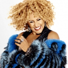 Darlene Love to Receive Lifetime Achievement Award at the 32nd Annual Bistro Awards Gala