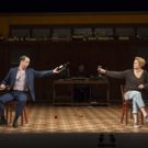 BWW Review:  Elevator Repair Service's THE SELECT:  THE SUN ALSO RISES an Exuberant Celebration of Hemingway's Classic