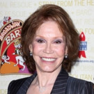 Decades TV Network to Pay Tribute to Mary Tyler Moore with Weekend Binge Programming