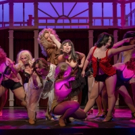 BWW Review: Playhouse's BEST LITTLE WHOREHOUSE Entertains Despite Lackluster Material