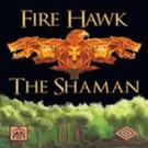 'Fire Hawk' is Released