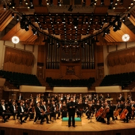 Hong Kong Phil to Be Joined by Jaap van Zweden and Storioni Trio for SUNNY BEETHOVEN - EPIC SHOSTAKOVICH