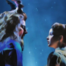 Disney's BEAUTY AND THE BEAST Begins 6/20 at Music Circus
