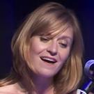 VIDEO: HOLIDAY INN's Megan Sikora and Darien Crago Sing The Irving Berlin Classic, 'White Christmas'