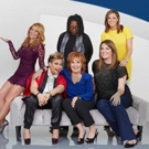 ABC Orders Epic 20th Season of THE VIEW
