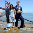 Over 111 Million Viewers Tune In for CBS Coverage of SUPER BOWL 50