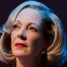 BWW Review:  John Guare's Pre-Google SIX DEGREES OF SEPARATION Examines The Need For Human Connections