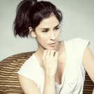 BAM Presents Sarah Silverman, 5/22