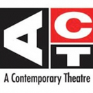 ACT Announces Staff Promotions, Names New Artistic Director